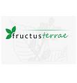 fructus_terrae_logo.png
