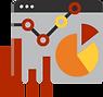 sluzby-rizeni_a_rozvoj_firmy_icon.png