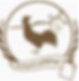 Snímka_obrazovky_2020-03-28_o_21.18.11.