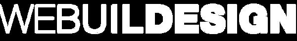 1_logo.png