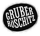Logo_schwarzwei.jpg