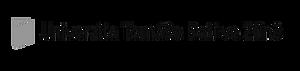 UTB_logo_BW.png