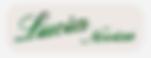 102355-lucia-novias-logo.png