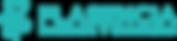 plasencia-logo-1.png