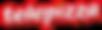 Telepizza-logo.png