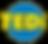 TEDi-Logo.svg.png
