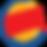 2000px-Burger_King_Logo.svg.png