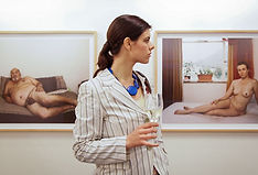 art_fair_1-8-crop-u1514.jpg