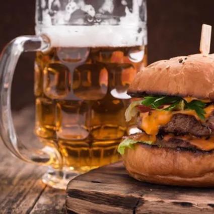 Steers & Beers