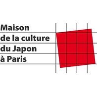 maison-de-la-culture-du-japon-a-paris-2-