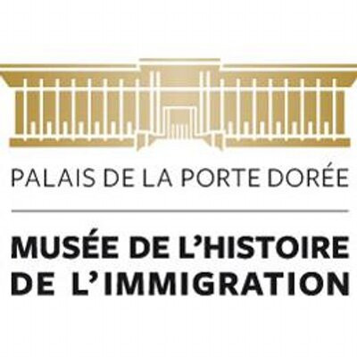 palais de l'immigration.jpeg