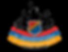 Navs Transparent Logo.png