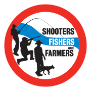 Shooters,_Fishers_and_Farmers_Party_logo