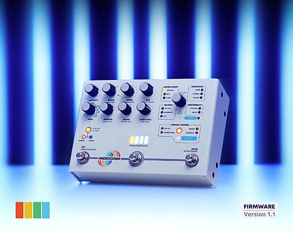mc-manual-1.1-thumb.jpg