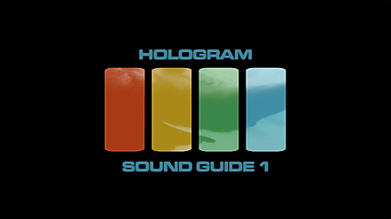 sound_guide1_thumb.png