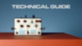 ds_technical.jpg