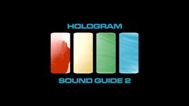 Sound Guide 2