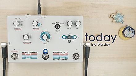 knobs_demo_thumb.jpg