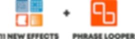 Horizontal_Icons[MC_mailinglist].png