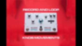 IJ_knob_movements_thumb.jpg
