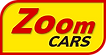 Zoom Cars Logo.png