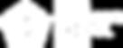 White Kes Logo.png