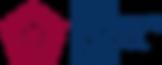 KES Logo Coloured.png