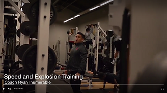 Speed And Explosion Training.png