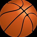 basketball-147794__340.png