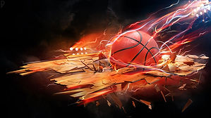 basketball-background 4.jpg