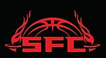 SFC_Logo_for_Warmups_and_shirts 10 x 5.p