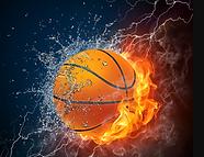 basketball 8.png