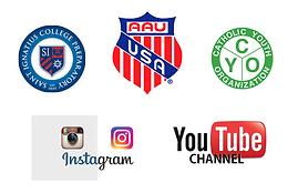 Logos for Website 2.png