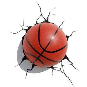 basketball on broken white wall.jpg