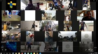 Virtual Training - Zoom.png