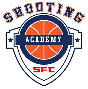 SFC_Shooting_Academy_logo.png