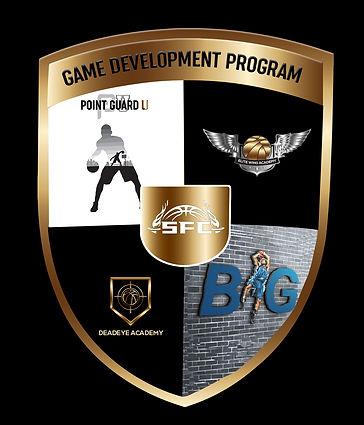 Game Development Program Logo.JPG
