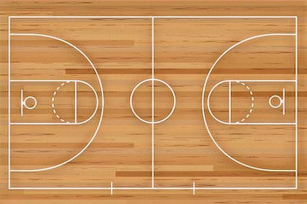 Basketball_Floor_Graphic_edited_edited.j