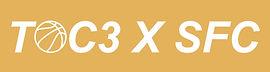 3x3 Logo.jpg