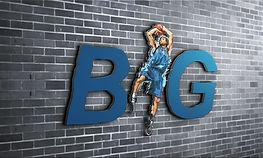Stretch BIG Logo.JPG