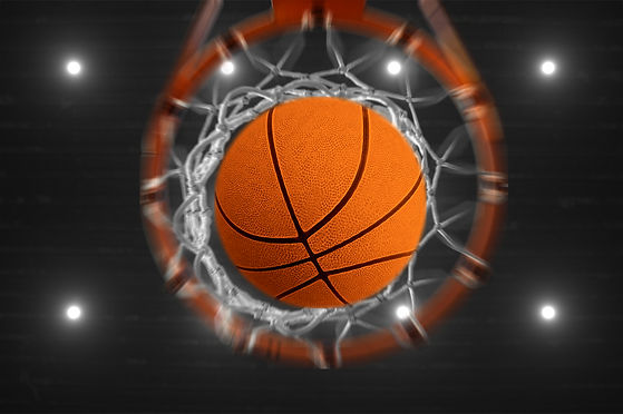 Basketball falling through net.jpg