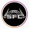 SFC Graphic.png