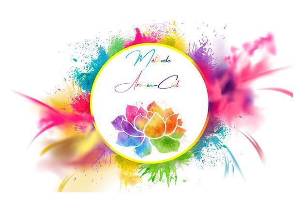 Logo_Méthode_Arc_en_Ciel-_Laëtitia_Le_
