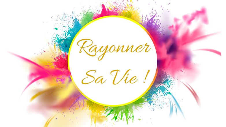 Laetitia_Le_Quellec_-_Rayonner_sa_Vie_logo_edited_edited_edited.png