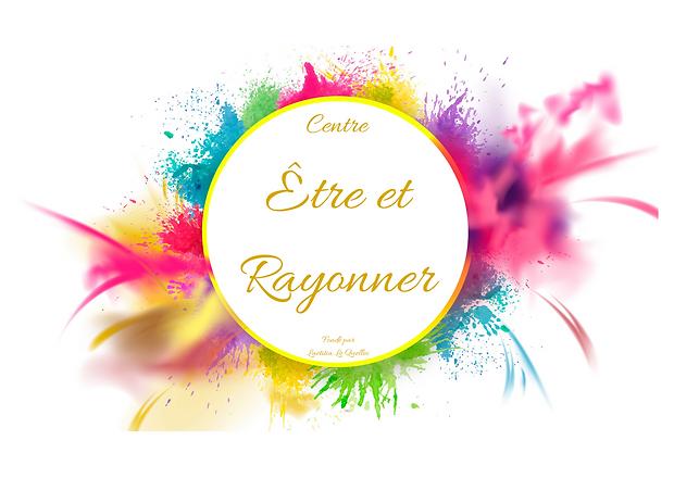 Logo-centre-etre-et-rayonner-laetitia-le
