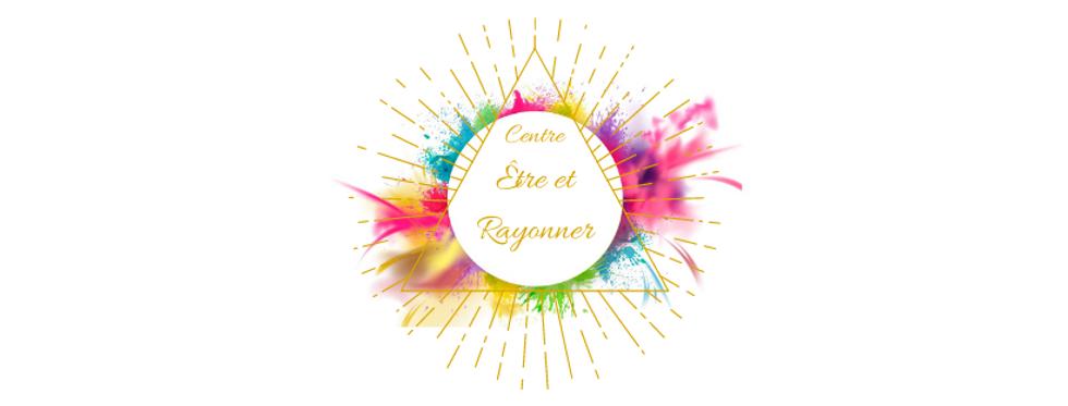 Nouveau Logo Centre Etre et Rayonner (1)