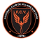 logo VILLIERS SUR ORGE.png
