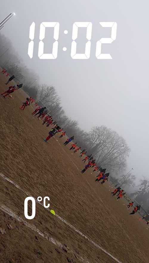 janvier 2020 u8 u9.jpg