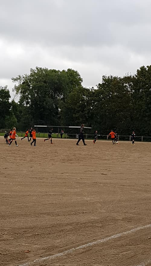 U10 U11 septembre 2019 match.jpg