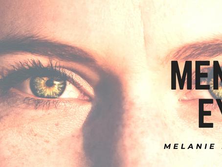 Menopause & Eye Health